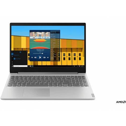 LENOVO S540 81ND00HBTX i5 8265U 8GB 256 GB SSD 14 FHD 2GB MX250 Windows 10 Home Cam Blt