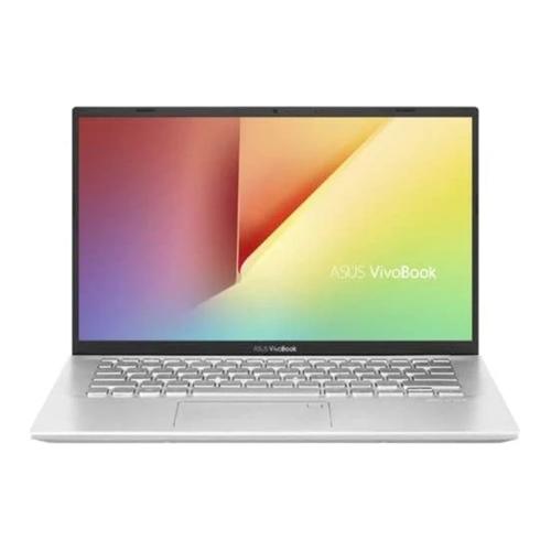 ASUS VivoBook S412FJ EK235T i5 8265U 1,60 GHz 8GB 256GB SSD 14 FHD 2GB MX250 W10 Home