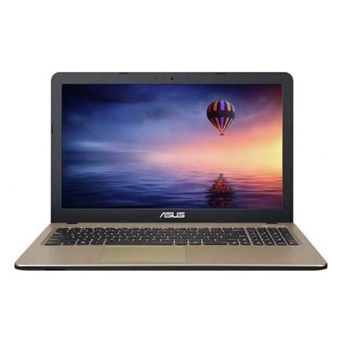 ASUS X540MA GO924 Celeron N4000 1,10 GHz 4GB 256GB SSD 15.6 Tümleşik VGA Dos (**)