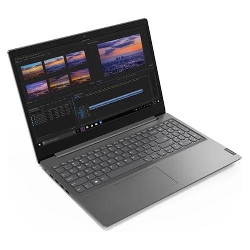 LENOVO V15 81YE0095TX i7 8565U 8GB 256 GB SSD 15.6 Full HD 2GB VGA Dos Cam