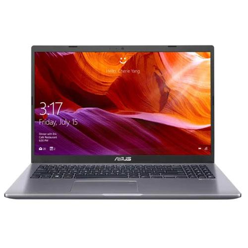 ASUS X507MA-BR001T 15.6 Full HD