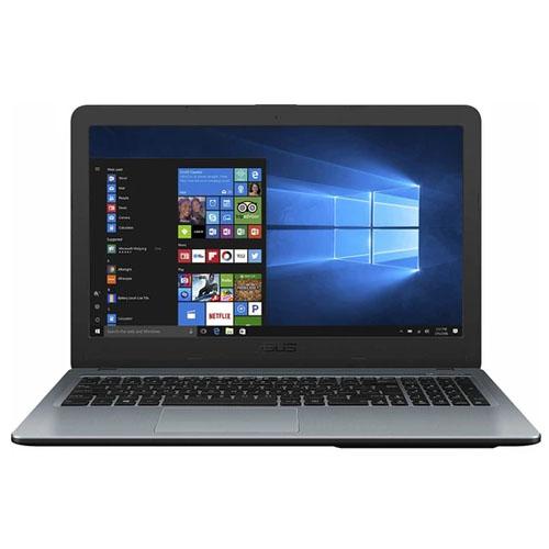 ASUS X540UA GO2902T i3 7020U 2,30 GHz 4GB 128GB SSD 15.6 W10 Home (**)