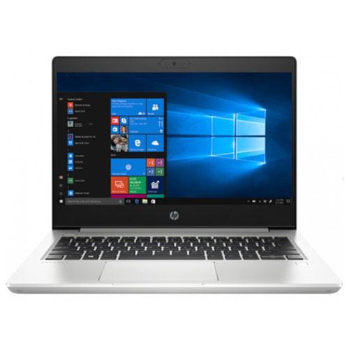 HP ProBook 430 G7 8VT43EA i5 10210U 1.60 GHz 8GB 256GB SSD 13 FreeDOS