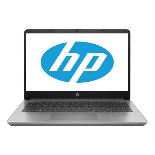 HP 340S G7 9HR36ES i5 1035G1 1,00 GHz 8GB 256GB SSD 14 FreeDOS