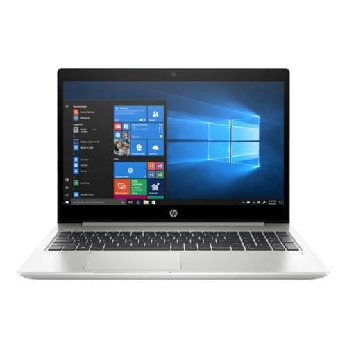 HP 450 G7 9TV50EA i5 10210U 1.60 GHz 8GB 512GB SSD 15.6 2GB MX250 FreeDOS