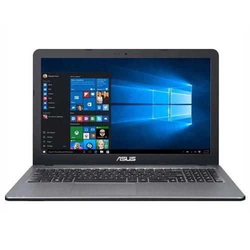 ASUS X540UB GO371T i5 8250U 1,60 GHz 4GB 256GB SSD 15.6 2GB MX110 W10 Home