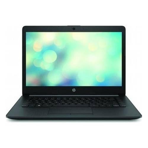 HP 14-CM1000NT 8UH47EA AMD RYZEN 3 3200U 2.6 GHz 4GB 256GB SSD 14 FreeDOS