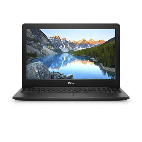 DELL Inspiron 3593 FB35F82C i5 1035G1 1GHz 8GB 256 GB SSD 15.6 Full HD Led 2GB VGA Dos Cam Blt