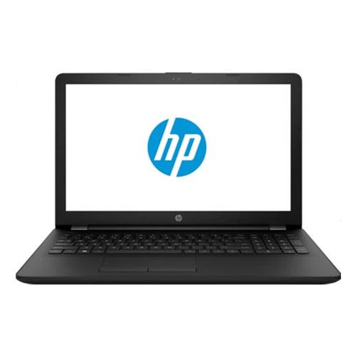 HP 15-RA012NT 3FY63EA Celeron N3060 1,60 GHz 4GB 500GB 15.6 Tümleşik VGA Free DOS