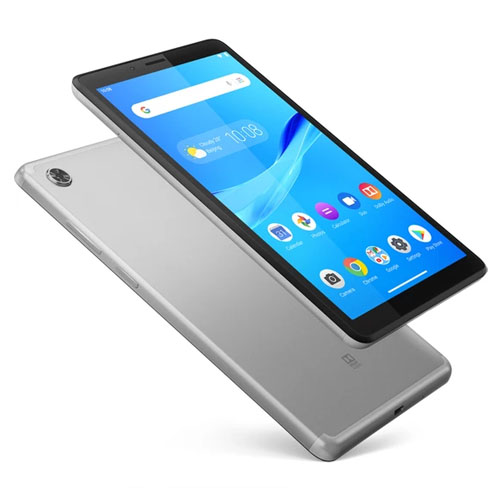 LENOVO Tab M7 TB-7305F ZA550080TR 16GB 7 Cam Tablet PC Kılıf+Cam İçinden Çıkar