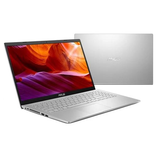 ASUS X509JB EJ018 i5 1035G1 1,00 GHz 4GB 256GB SSD 15.6 2GB MX110 FreeDOS