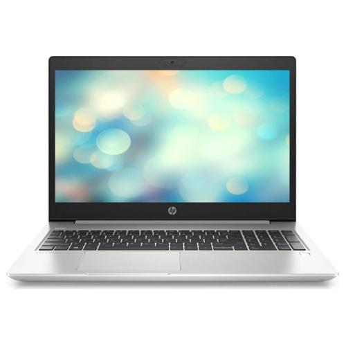 HP 450 G7 9TV52EA i7 10510U 1.8 GHz 8GB 512GB SSD 15.6 2GB MX250 FreeDOS