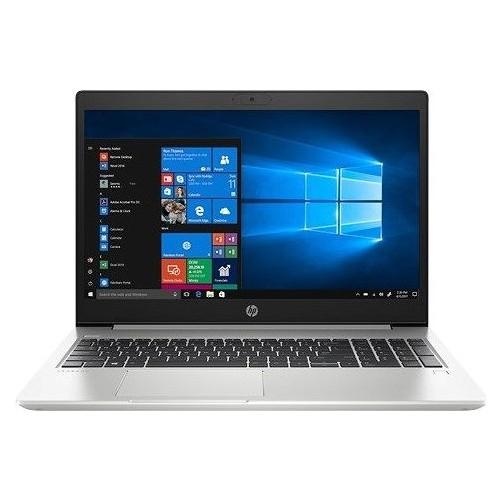 HP 450 G7 8VU15EA i5 10210U 1.60 GHz 8GB 256GB SSD 15.6 2GB MX250 FreeDOS