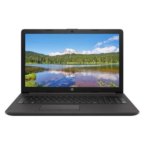 HP 450 G7 9TV56ES AMD RYZEN 5 2500U 2,0 GHz 4GB 256GB SSD 15.6 FreeDOS