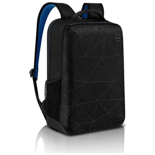 DELL 460-BCTJ 15.6 Notebook Sırt Çantası