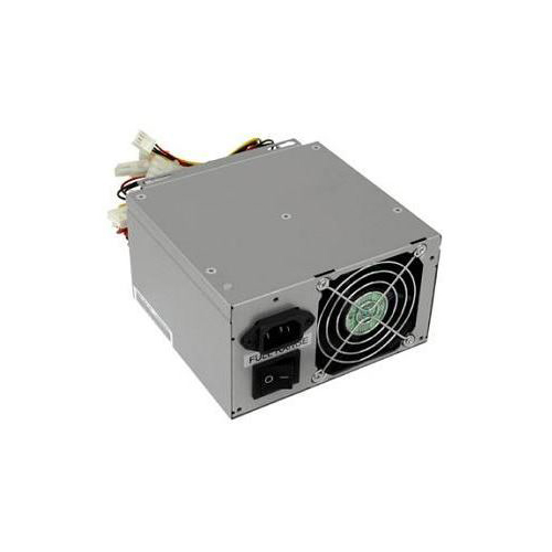 POWER BOOST BST-250A 250W Atx Power Supply 8 Cm Fan Kutusuz