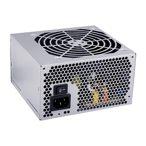 POWERBOOST BST-300E 300W Atx Power Supply 8 Cm Fan Kutusuz