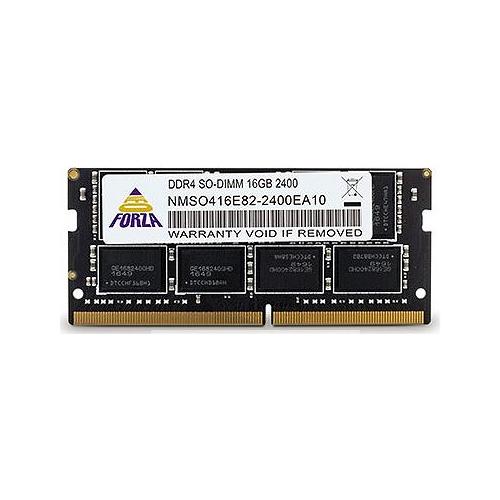 NEOFORZA 16GB 2666Mhz DDR4 CL19 Notebook Ram NMSO416E82-2666EA10 (1.2V)