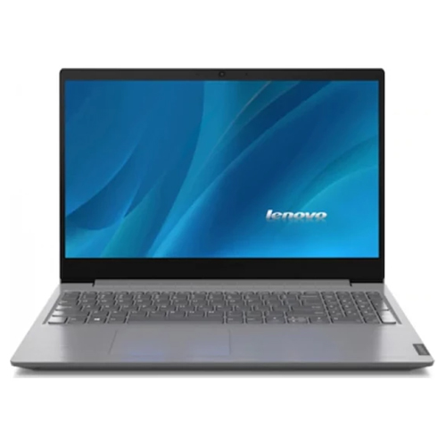 LENOVO V15 82C5000CTX i5 1035G1 8GB 256 GB SSD 15.6 Full HD Tümleşik VGA Dos