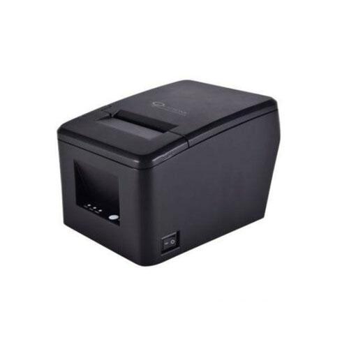 QUATRONIC RP950 Termal 203 Dpi 250 mm/sn USB+SERİ+ETHERNET Fiş Yazıcısı