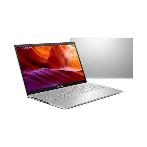 ASUS X509JB EJ032 i7 1065G7 1.3 GHz 8GB 512GB SSD 15.6 2GB MX110 FreeDOS