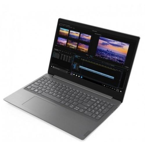 LENOVO V15-IIL 82C500GDTX i7 1065G7 8GB 256GB NVME SSD 15.6 Full HD Tümleşik VGA Free DOS Cam Blt