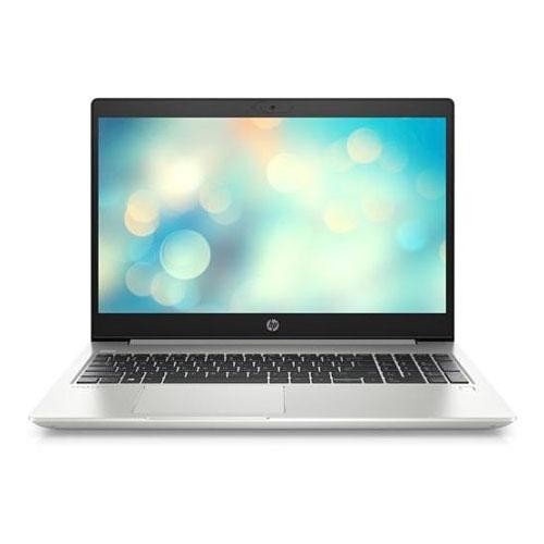 HP 450 G7 1Q3A5ES i7 10510U 1.8 GHz 16GB 512GB SSD 15.6 Full HD 2GB MX250 Free DOS