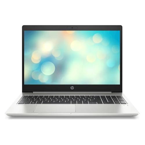 HP 450 G7 1Q2Z7ES i5 10210U 1.60 GHz 8GB 512GB SSD 15.6 Full HD 2GB MX250 Free DOS