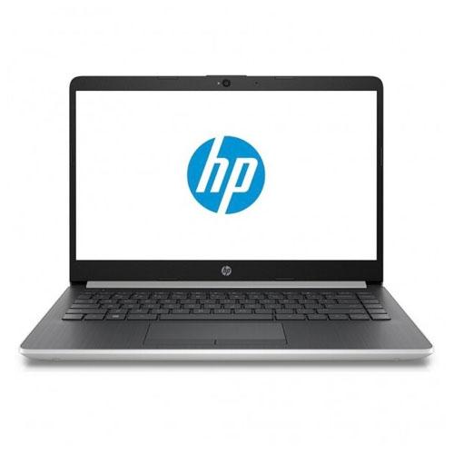 HP 14-CF2005NT 9CP83EA i7 10510U 1.8 GHz 8GB 512GB SSD 14 4GB AMD RADEON 530 FreeDOS