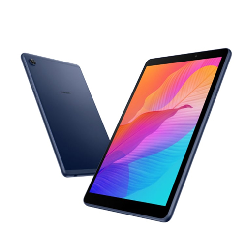 Huawei MatePad T8 16GB 8 Tablet PC Distribitör