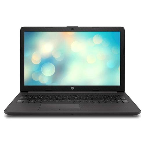 HP 250 G7 1Q2W4ES i7 1065G7 1.3 GHz 8GB 256GB SSD 15.6 FreeDOS