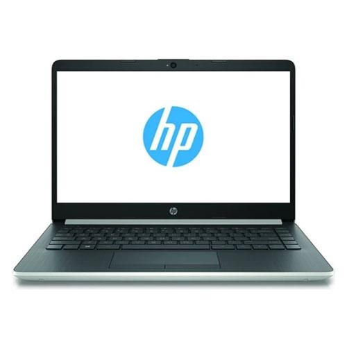 HP 14-CF2003NT 9CU86EA i5 10210U 1.60 GHz 8GB 256GB SSD 14 FreeDOS