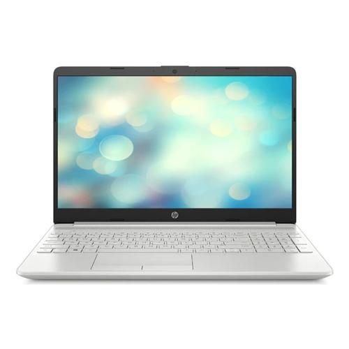 HP 15-DW2015NT 3H822EA i7 1065G7 1.3 GHz 8GB 1TB + 256GB SSD 15.6 2GB MX330 FreeDOS