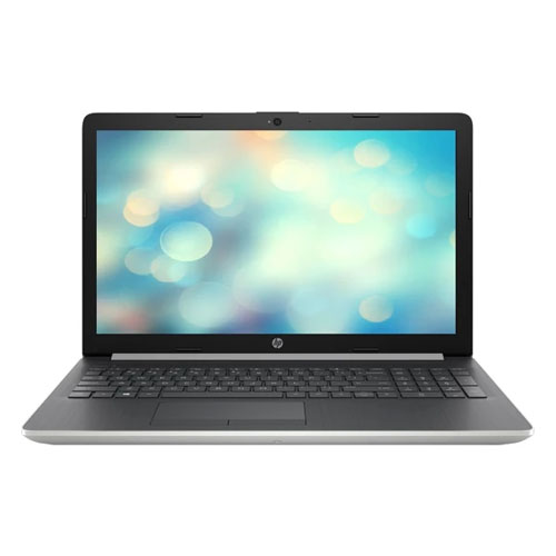 HP 15-DA2075NT 1S7X6EA i5 10210U 1.60 GHz 8GB 256GB SSD 15.6 2GB MX110 FreeDOS