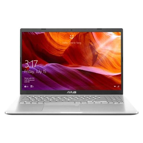 ASUS D509DA EJ887 AMD RYZEN 3 3250U 2.6 GHz 4GB 256GB SSD 15.6 FreeDOS