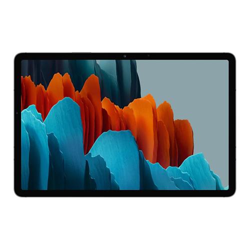 Samsung Galaxy Tab S7 T870 6GB 128GB 11 Wi-Fi 8mp Samsung Türkiye Garantili (İST.STOK)