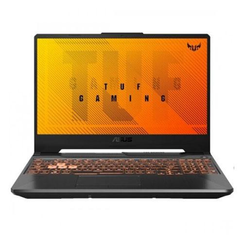 ASUS TUF Gaming FA506II BQ200 AMD Ryzen 7 4800H 2,9 GHz 8GB 1TB+256GB SSD 15.6 4GB GTX1650TI Free DOS