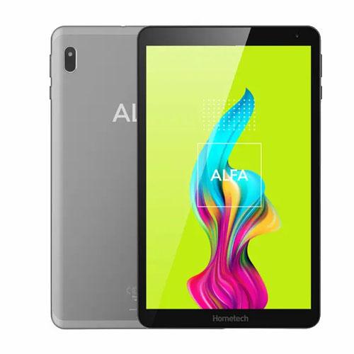 HOMETECH Alfa 10TM 3GB RAM 32GB 10.1 Tablet PC Özel Kılıf hediyeli