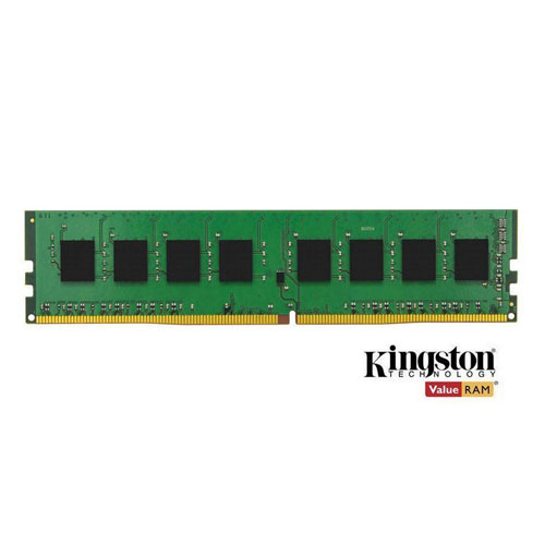 KINGSTON 8GB 3200Mhz DDR4 CL22 Pc Ram KVR32N22S8/8