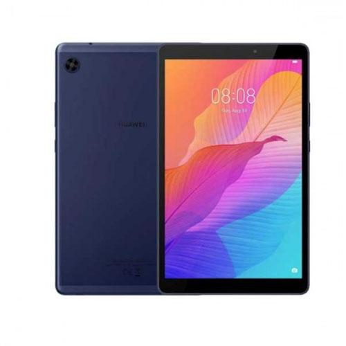 Huawei MatePad T8 KOB2-W09 32gb/2gb 8 Tablet PC Distribitör Blue