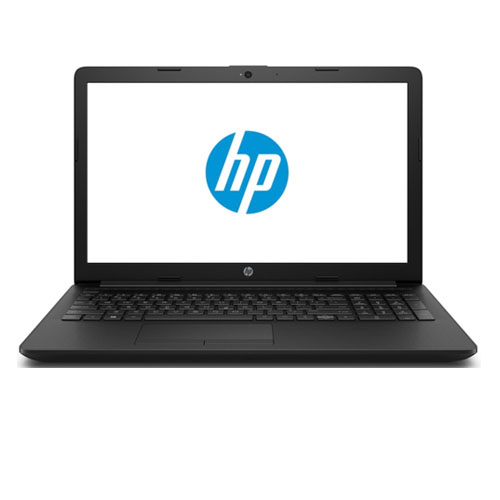 HP 15-DB1030NT 7DT33EA AMD RYZEN 3 3200U 2.6 GHz 4GB 128GB SSD 15.6 W10 Home