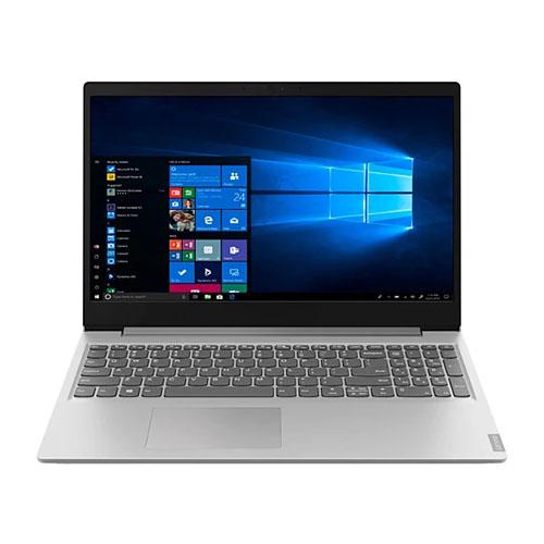 LENOVO IDEAPAD 81N30047TX AMD A9 9425 4GB 256 SSD 15.6 FHD 2 GB AMD RADEON 530 W10 Home Cam