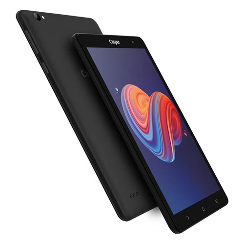 CASPER VIA S48 /3GB/32GB 8 inç IPS /2.0 GHZ Android Tablet PC Gri
