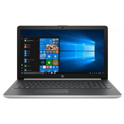 HP 15-DA2088NT 1S7Y9EA i5 10210U 1.60 GHz 8GB 512GB SSD 15.6 2GB MX130 FreeDOS