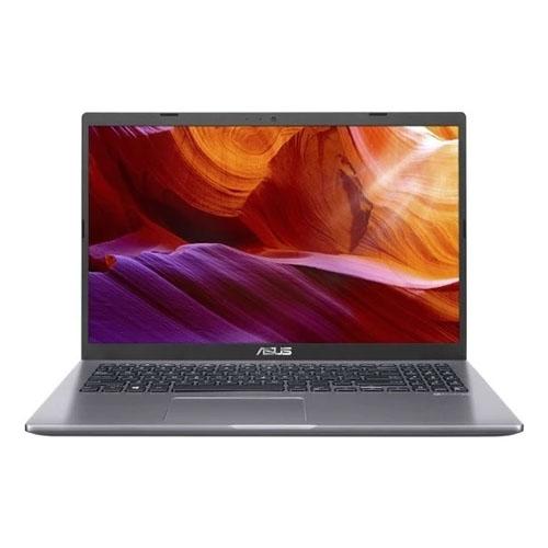 ASUS D509DA EJ339 AMD Ryzen 3 3250U 2.6 GHz 4GB 256GB SSD 15.6 Free DOS