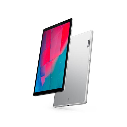 LENOVO TB-X306F Tab M10 ZA6W0026TR 64GB 10.1 Cam Tablet PC Lenovo Türkiye Garantili