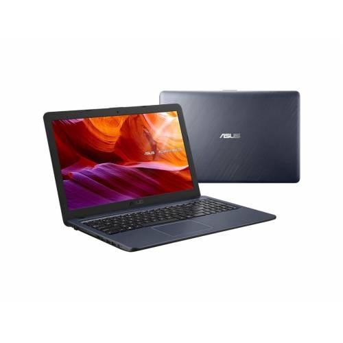 ASUS X543NA GQ289 Celeron N3350 1,10 GHz 4GB 1TB 15.6 Free DOS (**)