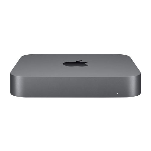 APPLE Mac Mini MRTR2TU/A i3 i3-8100B 8GB 128GB SSD UHD Graphics 630 Mini PC