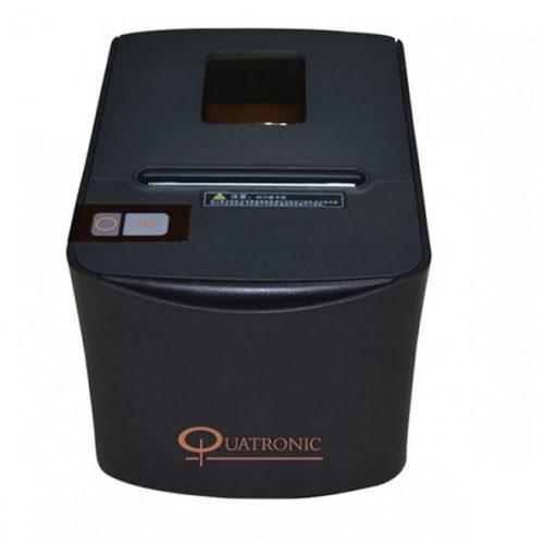 PERFORMAX RP600 Termal 203 Dpi 250 mm/sn USB+SERİ+ETHERNET Fiş Yazıcısı