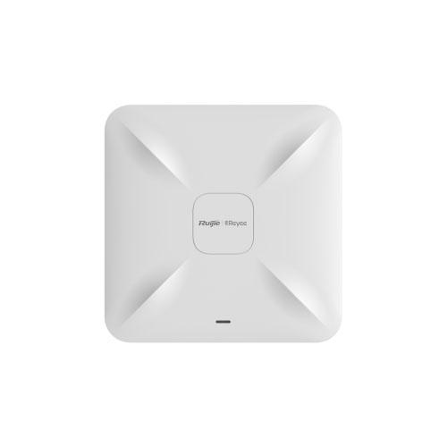 RUIJIE Reyee RG-RAP2200(E) 2 Port Gigabit 1300 Mbps Dual Band Access Point (Tavan Tipi)